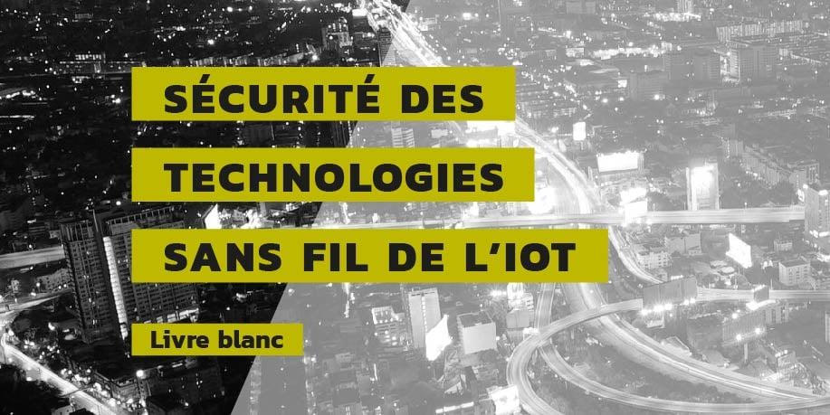 Iot_ressources_FR